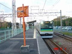 kawasakishimmachi_home2_forHamakawasaki