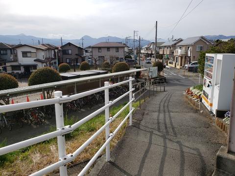 sagamikaneko_slope