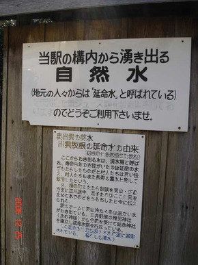 izumosakane_enmeisui_info1