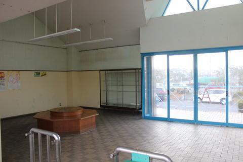 nakaseko_waitingroom1