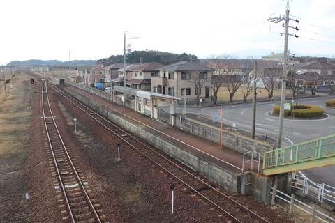 kawage_konai2
