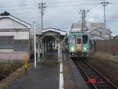 higashiiwase_home_forToyama