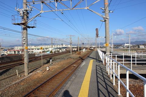 shimoji_konai