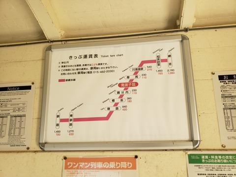 minamiteshikaga_fare