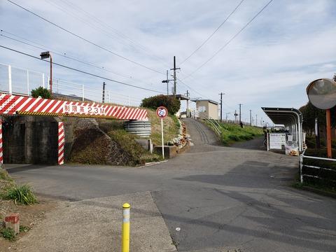sagamikaneko_entrance