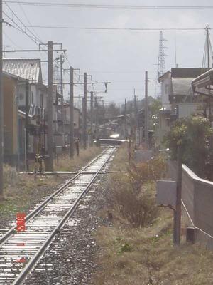 higashiiwase_ohirota