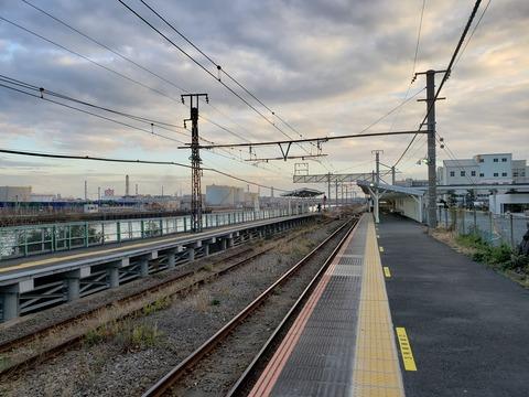 shinshibaura_konai_home1