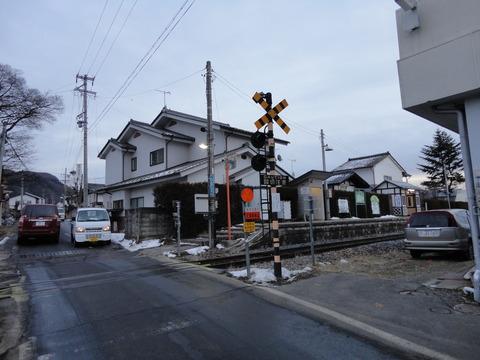 tatsuokajo_soto