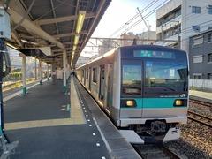 minamikashiwa_home1_forToride
