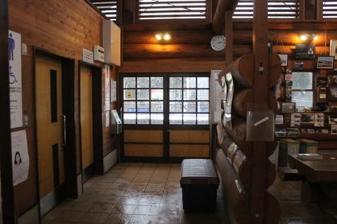 shinhikida_waitingroom2