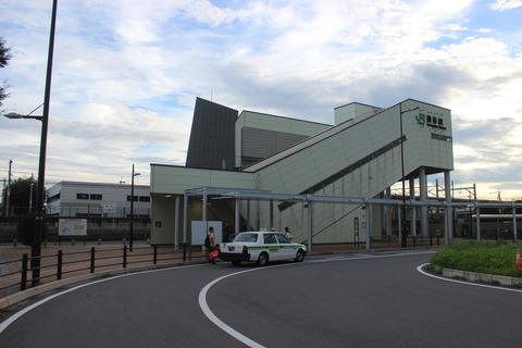 komagata_north_entrance