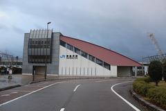 higashikanazawa_westside