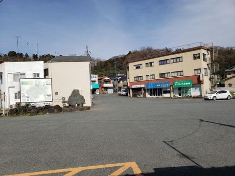 kamioi_soto