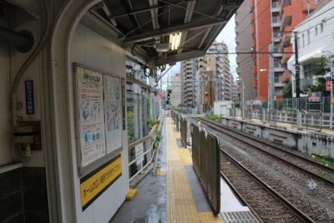hasunuma_konai