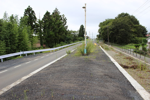 rikuzenhashikami_home