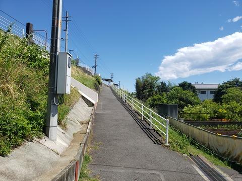 higashiyamakita_saka