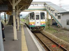 imaizumi_home1_forAkayu