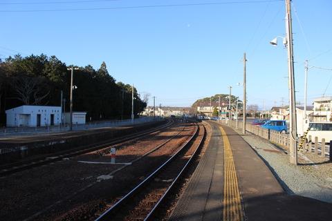 miyagawa_konai_curve