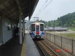 uragawara_home_forEchigoyuzawa