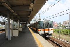 biwajima_home4_forToyohashi