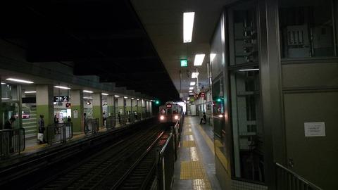 nagahara_home1_forKamata