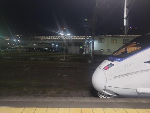 nagasaki_new