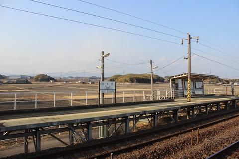 tokuda_konai_zenkei