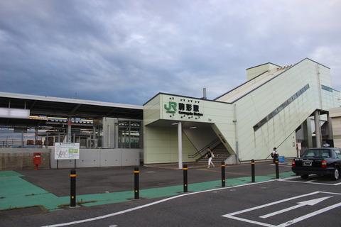 komagata_south_entrance
