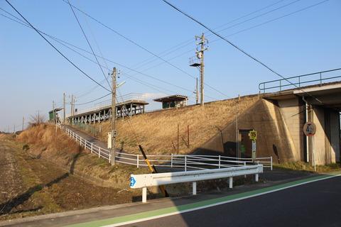 tokuda_homeB_entrance