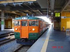 maebashioshima_home2_forTakasaki