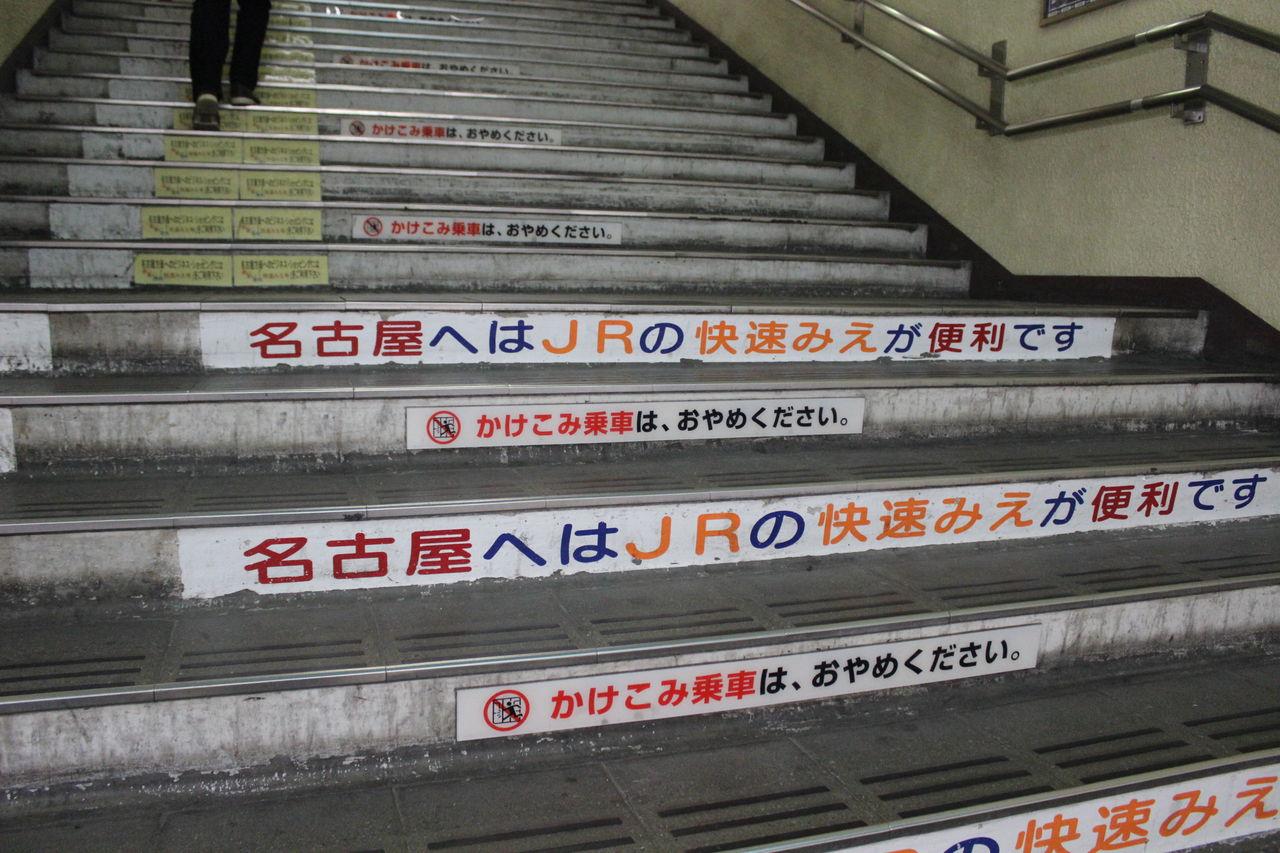https://livedoor.blogimg.jp/herikutsu_baseball-suica/imgs/5/b/5bf650fe.jpg