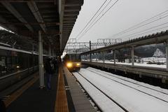 omishiotsu_home2_forTsuruga