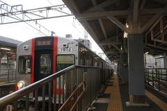 ishikawadai_home2_forGotanda