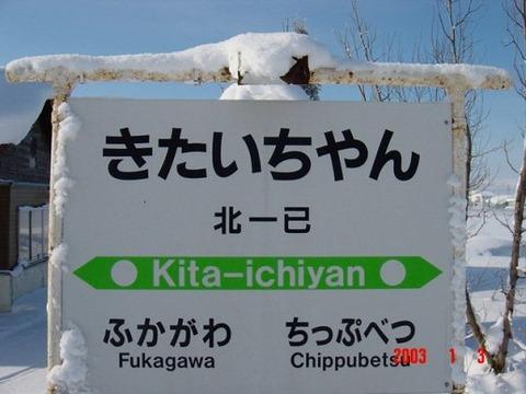 kitaichiyan