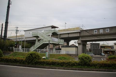 kachigawa_TKJ_kariekisya