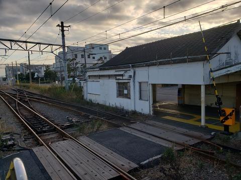 shinshibaura_konaifumikiri
