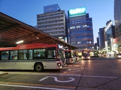 niigata_bandai_busstop