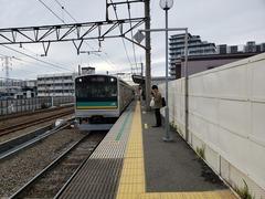hatchonawate_home_forHamakawasaki