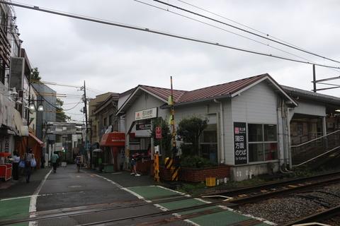ishikawadai_ekisya_forKamata_yokokara