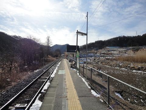 sakuhirose_konai