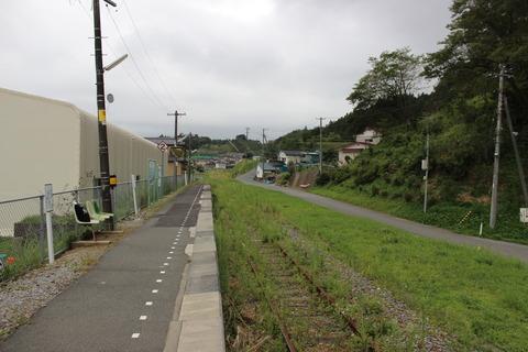 shishiorikarakuwa_konai