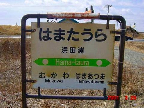 hamataura