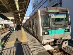 minamikashiwa_home2_forYoyogiuehara
