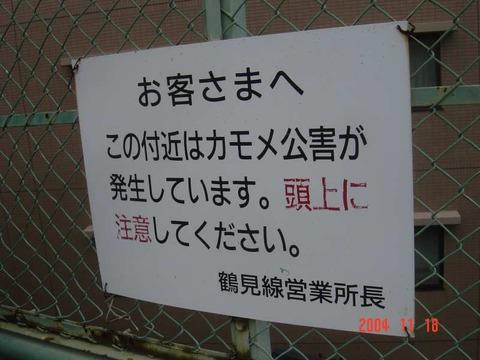 kokudo_info2