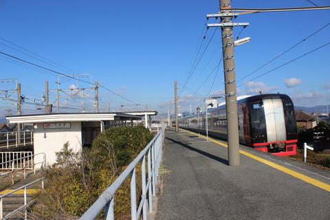 shimoji_home1_pass_forToyohashi