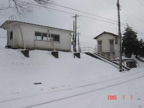 higashiyatsuo_ekisya