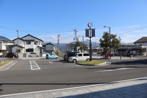 kawanakajima_soto