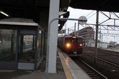 higashikanazawa_home2_forNanao