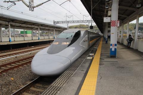 shinonomichi_home1_forHakata
