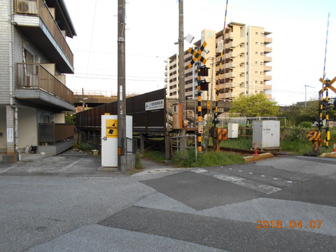 kochishogyomae_entrance1